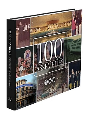 100 Assemblies of the Church of God of Prophecy