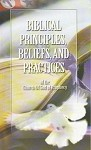 Biblical Principles (Pack of 10)