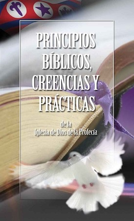 Principios Biblicos [Digital Download]