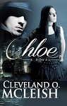 Chloe - by Cleveland O. McLeish [Digital Download]