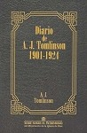 Diario de A. J. Tomlinson 1901-1924 [Digital Download]