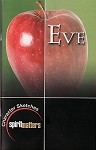 Eve: A Matter of Choice