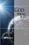 God: Our All in All
