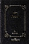 God's Pioneer (Heritage Series Vol. 4)