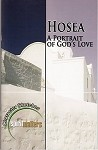 Hosea: A Portrait of God's Love [Digital Download]