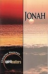Jonah: Lessons from a Runner [Digital Download]