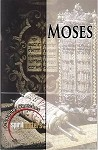 Moses: An Ancient Example for a Modern Mission [Digital Download]