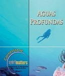 Aguas Profundas (Cornerstone Series Vol. 5)