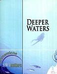 Deeper Waters (Spiritmatters Cornerstone Series Volume 5)