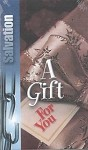 Tract - A Gift For You (25 Count)
