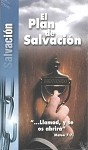 Tract - El Plan de Salvacion (25 Count)