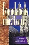 History of Christianity (Foundations Course Book #3)