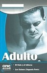 Summer 2021 Adulto Teacher Guide