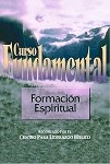 Formacion Espiritual (Foundations Course Book #2) [Digital Download]