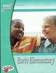 Spring 2021 Early Elementary Student Guide [Digital Download]