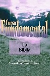 La Biblia (Foundations Course Book #1) [Digital Download]