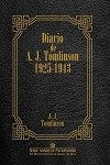 Diario de A. J. Tomlinson 1925-1943 [Digital Download]