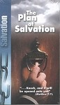 Tract - The Plan of Salvation (25 Count)